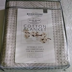 Berkshire Blanket & Home Co.